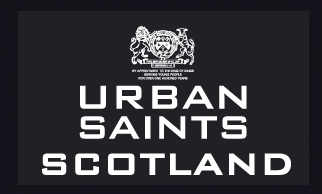Urban Saints L2J