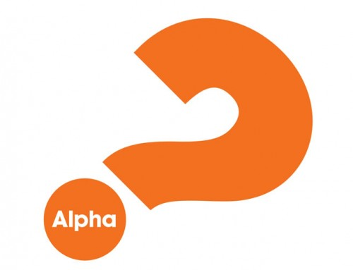 Alpha Groups