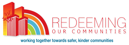 Redeeming Our Communities (ROC)