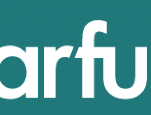 Tearfund (Created)