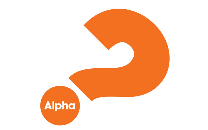 Alpha Groups