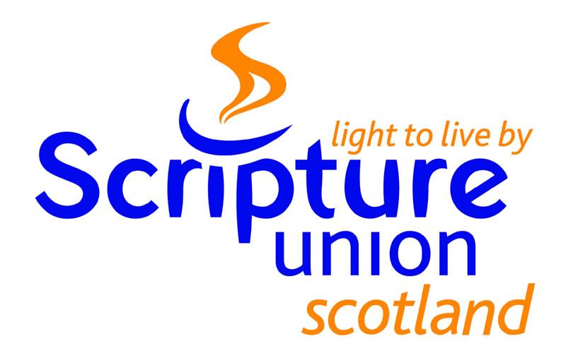 Scripture Union (SU) Groups