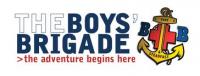 Boys Brigade logo